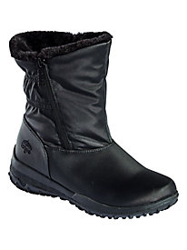 Rikki Short Boots by Totes®