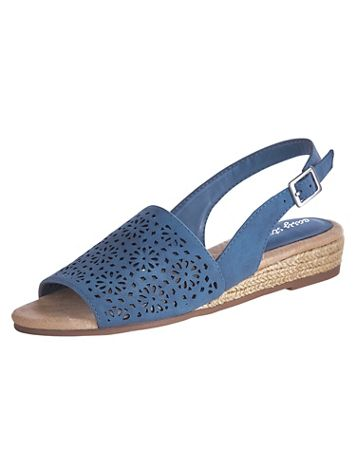 Trudy Sandals by Easy Street® - Image 0 of 1