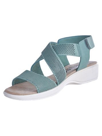 Remi Sandals by Beacon® - Image 2 of 2