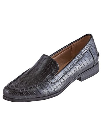 Margot Loafers by Life Stride®