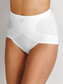 Pantee Girdle by Miss Mary of Sweden®