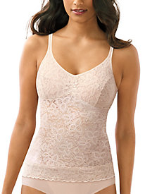 Bali® Lace N' Smooth Camisole