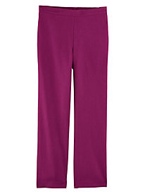 Alfred Dunner® Proportioned Denim Pants