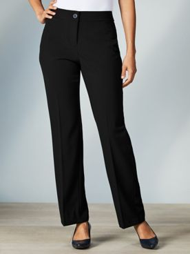 Briggs Bi-Stretch Slimming Solutions Pants