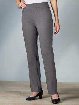 Briggs  Millennium Pull-On Pants