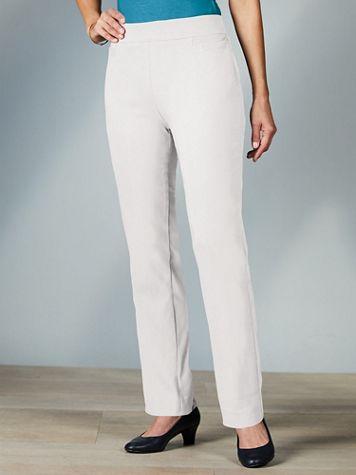Briggs  Millennium Pull-On Pants - Image 6 of 6