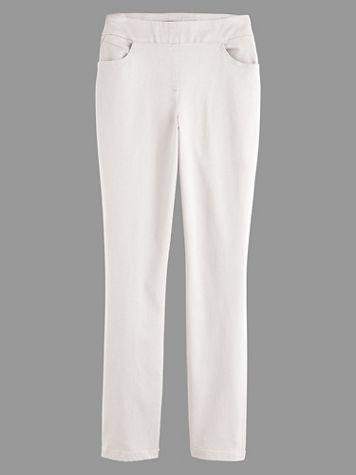 Briggs® Super Stretch Pants - Image 6 of 6