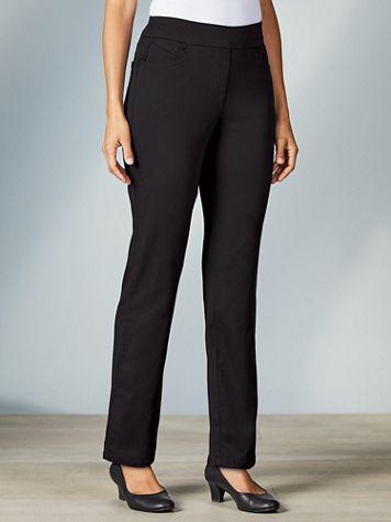 Briggs® Super Stretch Pants - Image 0 of 5