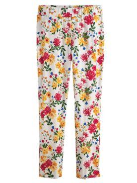 Koret® Print Millennium Pants