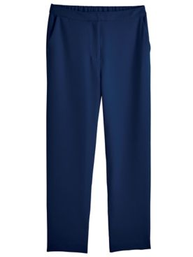 Koret® Trouser Pants