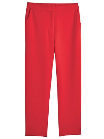 Koret® Trouser Pants