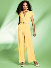 Jumpsuit by Regalia®