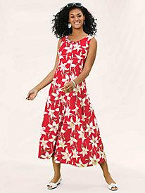 b9f7617ed14 Casual Skirts   Women s Dresses Online
