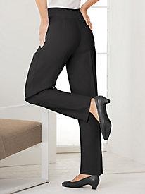 Bend Over® Contour Pants