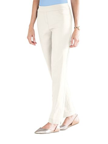 Slim-Sation Full-Length Pants - Image 1 of 36