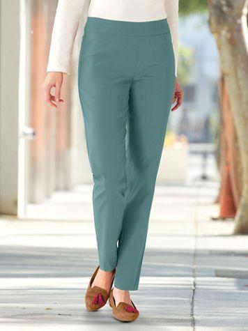 Slim-Sation Full-Length Pants - Image 28 of 32
