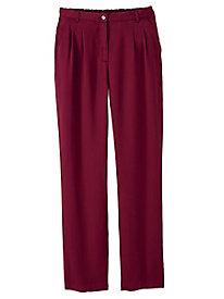 In-The-Bag Tencel® Pants