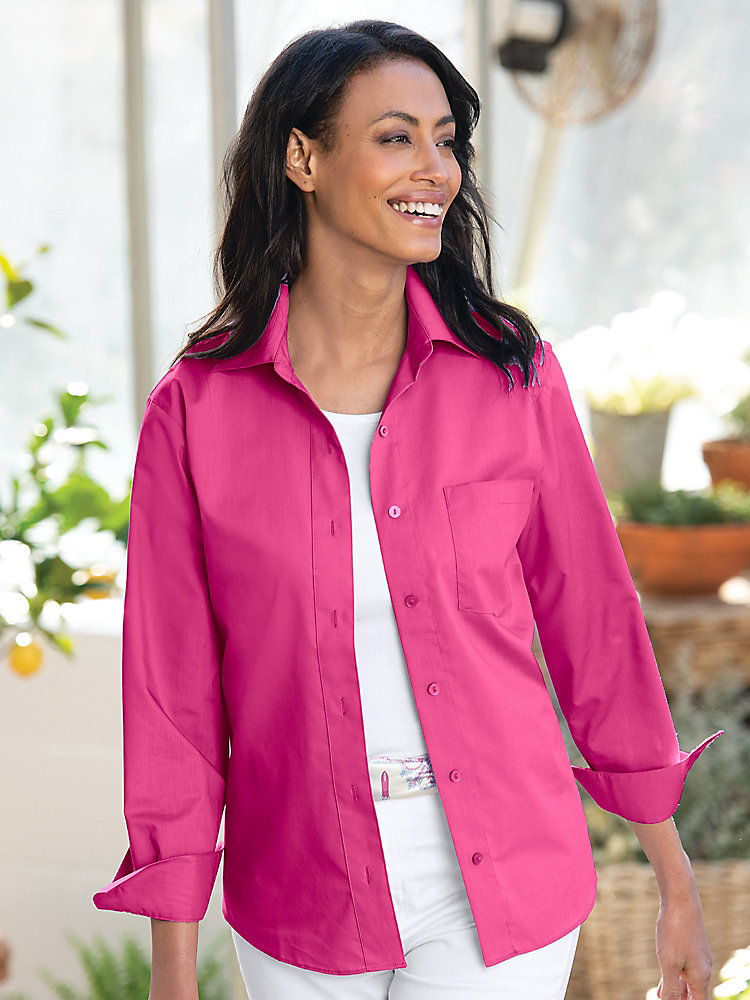 FOXCROFT BUY 2 AND SAVE. NO PROMO CODE NEEDED
