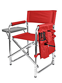 Favorite Portable Sports Chair