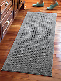 Vista Runner (2-ft.x6-ft.)