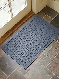 WaterGuard Ellipse Mats