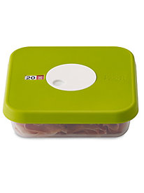 Dial-a-Date Storage (6�