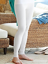 Women's Long Underwear Bottoms