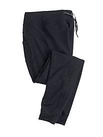 Women's Zoya Merino Slouchy Pant by Icebreaker®