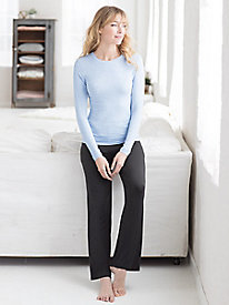 Cuddl Duds Lounge Pants