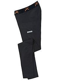 Terramar Men's Performance Pants