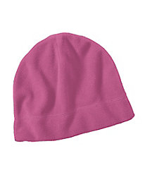 Ladies' Everyday Microfleece Hat