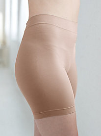 Warner's Seamless Sleek Short
