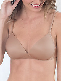 Warner's Elements of Bliss Wire Free with Lift Bra
