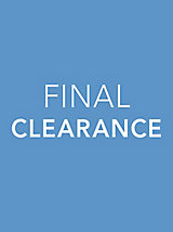 Final Clearance