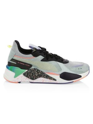 Rs X Fd Sneakers by Puma