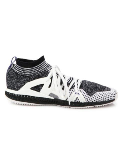 eb5e1ddf8 Mccartney Crazymove Bounce Trainer By Stella Sneakers Adidas qBTEn ...