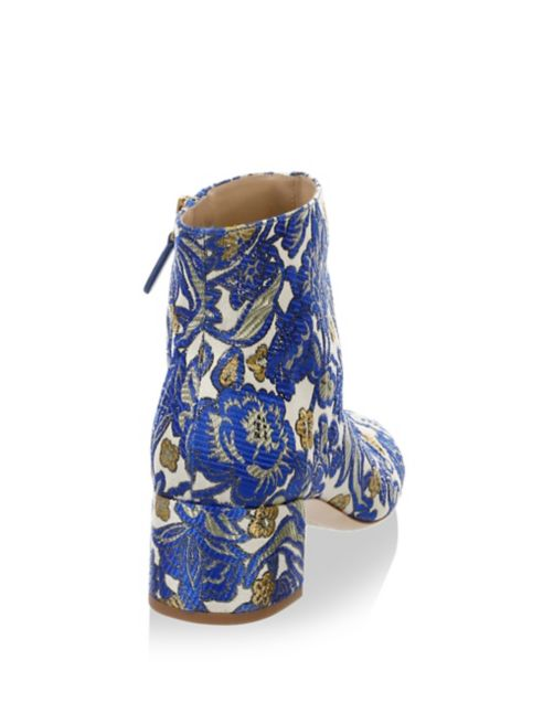 0789bceca ... Shelby Tory Tory Shelby Booties Burch Tory Burch Shelby Booties Booties  Burch Tory g5wOYq ...