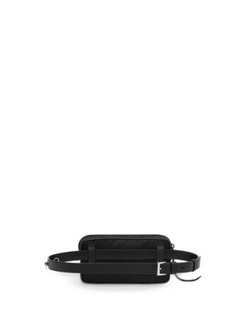 8531520622ec8f Prada Belt Bag Prada Zip Classic Classic dI0Odq for fetch ...