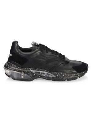 Bounce Low Top Sneakers by Valentino Garavani