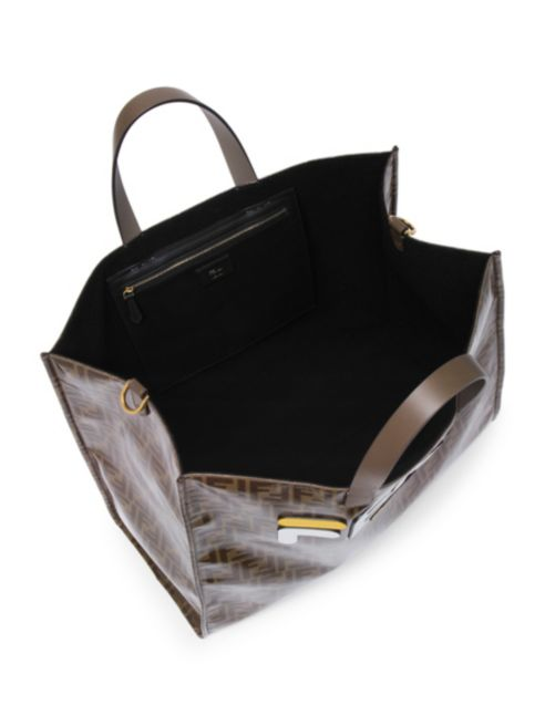 ad19406d54 ... Bag Fendi Fendi Fila Shopper Bag Fendi Shopper Fila Fila FqvU8xwZn ...