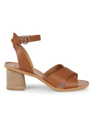 Ramon Crossover Sandals by Dolce Vita