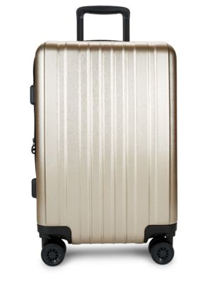 20 Inch Expandable Spinner Suitcase by Calpak