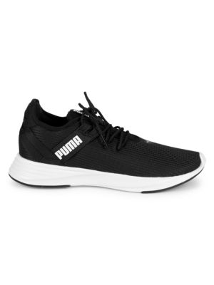Radiate Sneakers by Puma