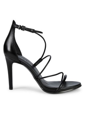 Bryanna Strappy Stiletto Sandals by Kenneth Cole New York
