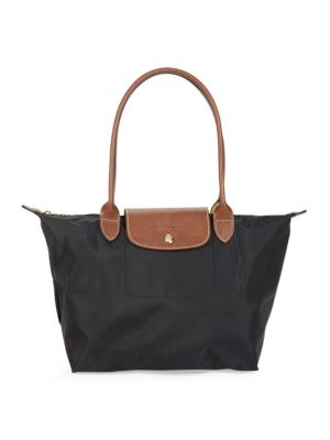 Le Pliage Nylon Tote by Longchamp