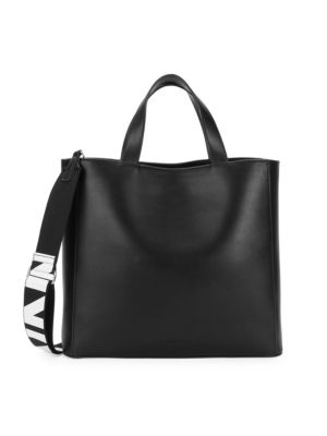 norine-convertible-guitar-strap-tote by french-connection