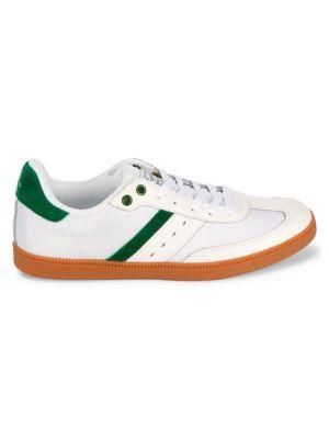 Cameron Low Top Sneakers by Original Penguin