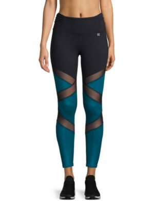 Sophia Leggings by Body Language