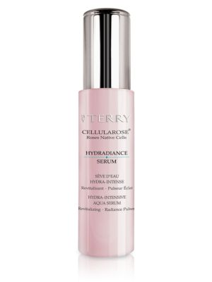 Hydradiance Serum/1 Oz. by By Terry