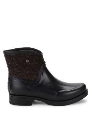 Paxton Waterproof Rain Boots by Ugg Australia